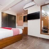Executive-huone - Vierashuone
