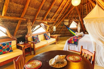Picture of Casa Luz in Isla Holbox