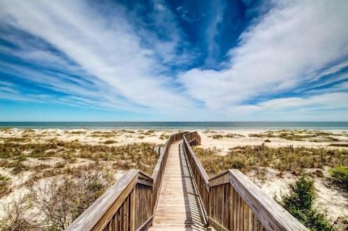 234-sandcastles/