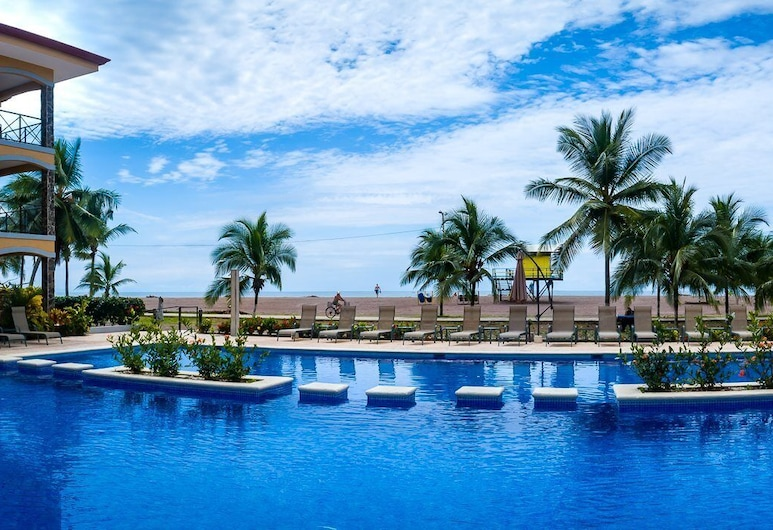 Tropical Retreat for Families or Small Groups, Jaco