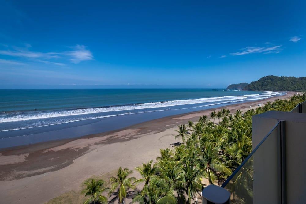Condo (DDS-802N Luxurious Family Friendly Pe) - Beach