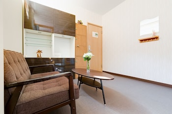 Picture of ABC Guesthouse (1F) in Izumisano