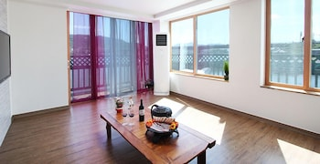 Picture of Namhae 1 Night 2 Days Pension in Namhae