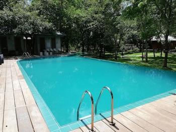 Picture of Nildiyamankada Safari Lodge in Udawalawa