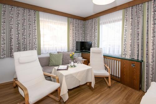 Hotel-Pension