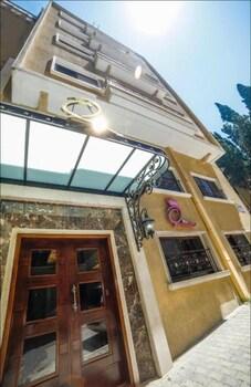 ภาพ Q Studio Hotel ใน เบรุต