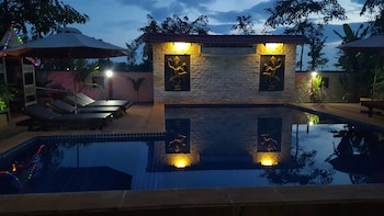 Picture of Sun Boutique Resort in Siem Reap