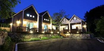Picture of PyeongChang Ski House in Pyeongchang