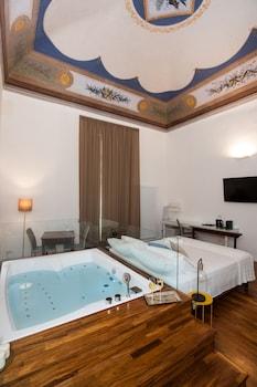 Picture of Naca Suite in Catania