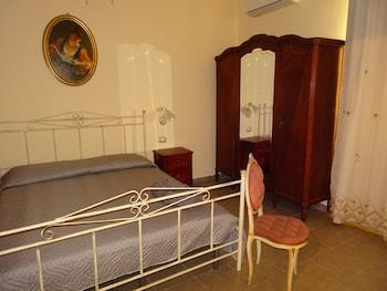 敘拉古本尼蒂塔之家民宿的相片