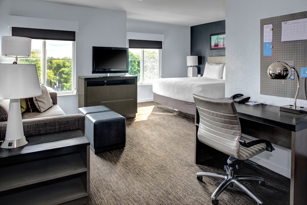 book hyatt house raleigh durham airport in morrisville hotels com