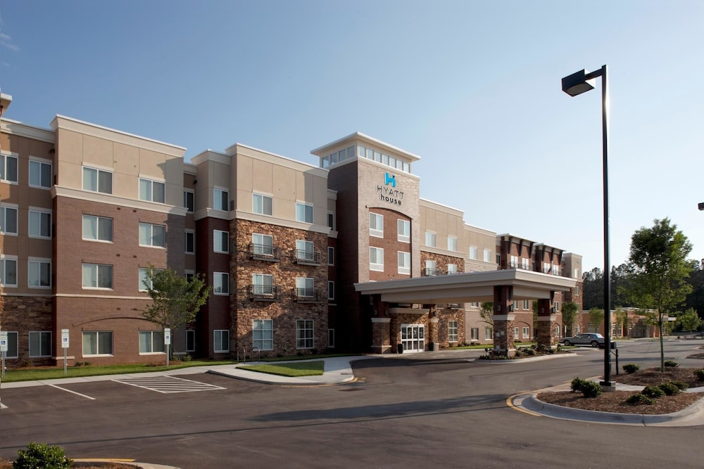 Morrisville (NC) United States  city photo : ... house Raleigh Durham Airport, Morrisville, North Carolina Hotels.com