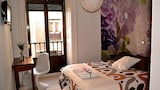 Book this Pet Friendly Hotel in Madrid