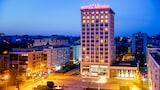 Hotels in Iasi,Iasi Accommodation,Online Iasi Hotel Reservations