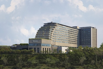 Picture of The Westin Pune Koregaon Park in Pune
