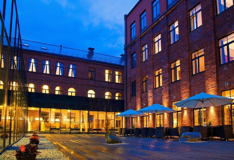 Europa Royale Kaunas Hotel, Каунас