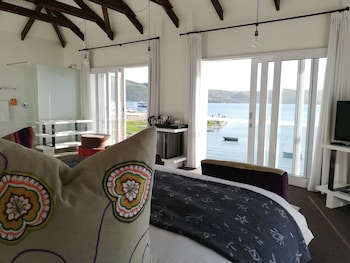 Picture of The Lofts Boutique Hotel in Knysna