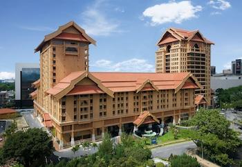 Picture of Royale Chulan Kuala Lumpur in Kuala Lumpur