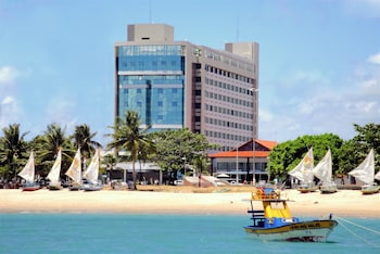 Enter your travel dates, check our Maceio last minute prices