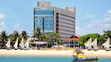 Maceio hotel photo