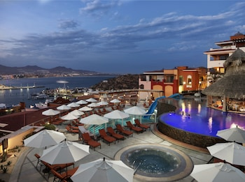 Slika: The Ridge at Playa Grande ‒ Cabo San Lucas