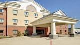 Byram Hotels,USA,Unterkunft,Reservierung für Byram Hotel