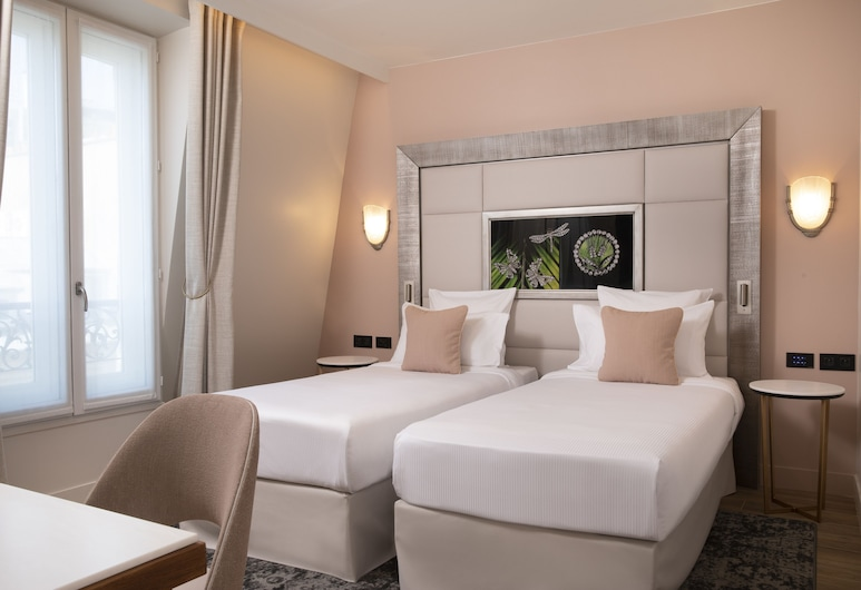 Riviera Perdika Hotel, Igoumenitsa