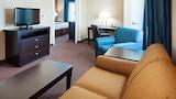Hotel , Mount Pleasant
