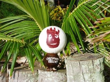 Hotellerbjudanden i Rarotonga | Hotels.com