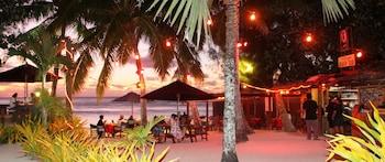 Picture of Castaway Resort in Rarotonga