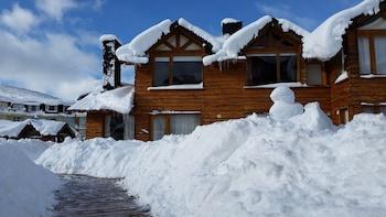 Slika: Galileo Boutique Hotel ‒ San Carlos de Bariloche