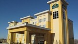 Picture of La Quinta Inn & Suites Big Spring in Big Spring