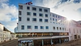 Choose This 2 Star Hotel In Aalborg