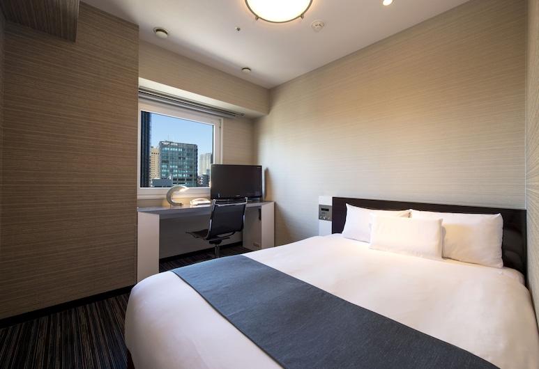 東京九段下噴泉別墅飯店, 東京, 舒適雙人房, 非吸煙房, 客房