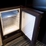 舒適雙人房, 非吸煙房 - 小型雪櫃