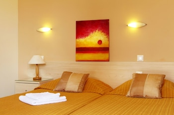 Picture of Amaryllis Hotel in Rhodes