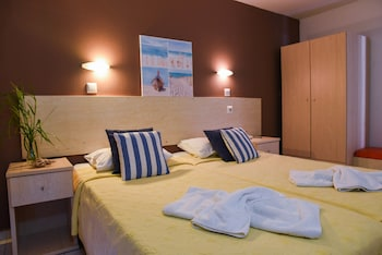 羅德島阿瑪麗利斯酒店的圖片