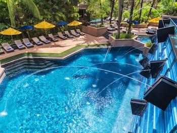 Gambar Novotel Phuket Kata Avista Resort And Spa di Karon