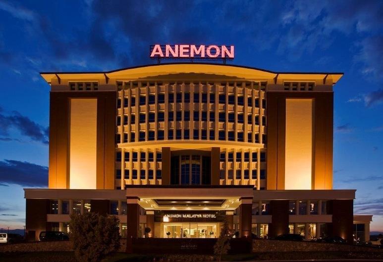 Anemon Hotel Malatya, Malatya