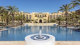 Choose This 3 Star Hotel In El Jadida