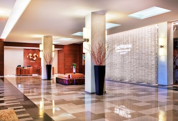 Picture of The Westin Washington Dulles Airport in Herndon