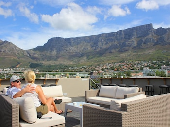 Picture of Cloud 9 Boutique Hotel and Spa in Cape Town