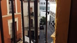 Choose This Cheap Hotel in Seville