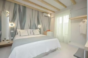 Picture of Antony Suites and Residences - Adults Only in Naxos
