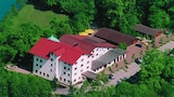 Oestringen-Tiefenbach accommodation photo