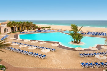 Picture of Iberostar Club Boavista - All Inclusive in Boa Vista