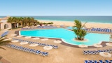 Book this Gym Hotel in Boa Vista