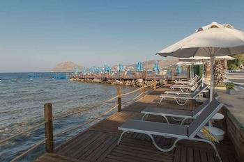 Picture of Elite Hotel Yalıkavak in Bodrum