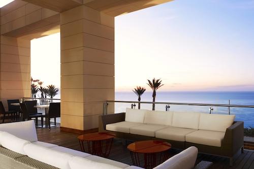 艾美奧蘭酒店及會議中心/