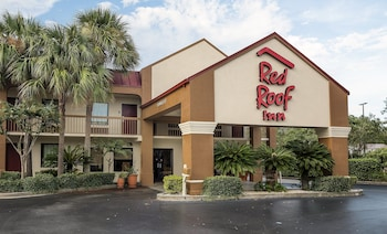 Bild vom Red Roof Inn Kingsland in Kingsland